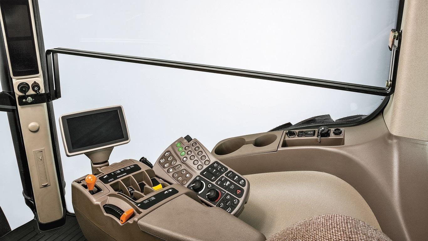 Staffe di montaggio per accessori