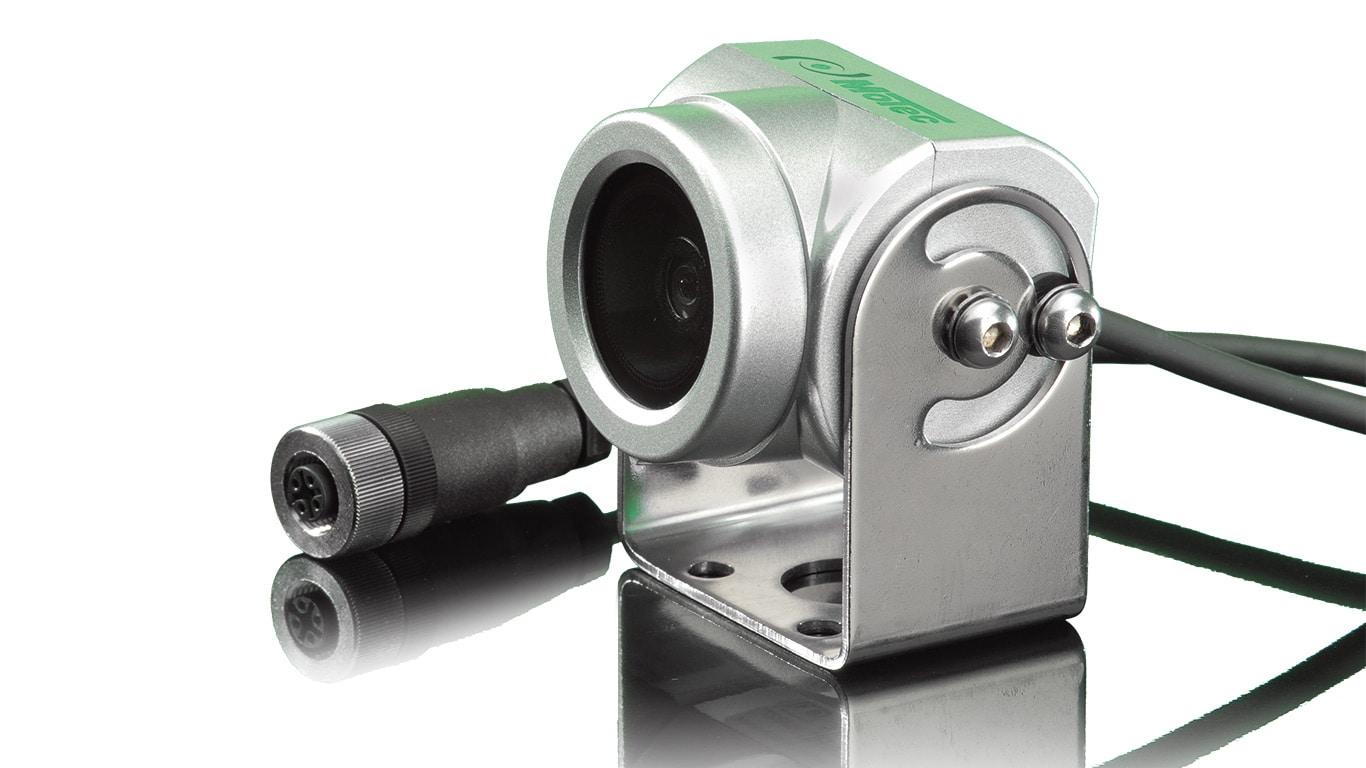 Sistemi di videosorveglianza CCTV