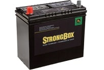 Batteria StrongBox ST John Deere