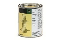Giallo industriale, 1 l