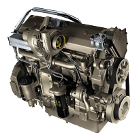 PowerTech Plus da 13,5L